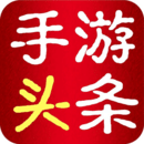 手游头条dnf手游资讯版v1.7.5 最新版