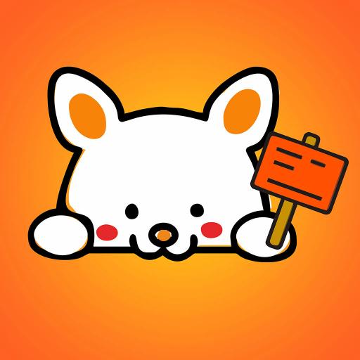 吉宠巴士app宠物交易平台专业版v1.4.20 官方版