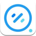 高清扫描仪一键转换版v1.3.4.006最新版
