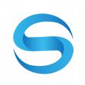 顺驰物流陆路运输appv1.0.0 免费版v1.0.0 免费版