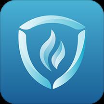 尼特物联网平台无弹窗广告版v3.0.4 手机版