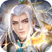 神游天下礼包兑换码版v1.1 苹果版