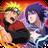 火影忍者最终对决试玩最新版v1.0.1 破解版