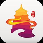 游陕西app陕西旅游景点大全v1.0.2 最新版