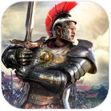 统治与文明全兵种解锁版v2.13.0最新版