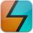 金秋格式化数据恢复大师最新版V2.1 官方安装版