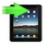佳佳iPad视频格式转换器无插件版v13.0.0.0免费版