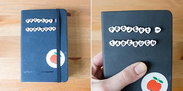 可以写日记的软件