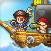 大航海探险物语宠物觉醒版v2.30最新版