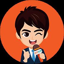 优可优课幼儿早教平台v1.0.0 免费版