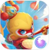 闹闹天宫经典神话版v1.2.7最新版