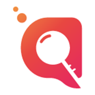 阿拉幸福app智能锁生活管理版v1.2.1 免费版