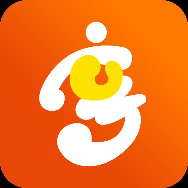 优优趣享app刷视频赚钱版v1.0 最新版