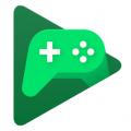 谷歌游戏中心游戏破解版v2020.08.20616 安卓最新版