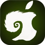 苹果有毒中文版v0.1 汉化版