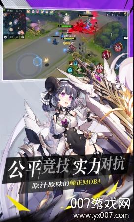 300大作战新英雄礼包码版v1.58.1最新版
