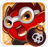 泡泡人大作战团队竞技版v3.1最新版