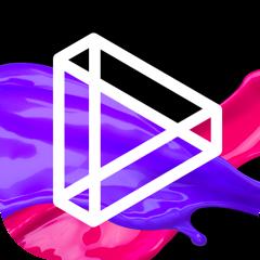 微视2021概念版v8.1.5.305 最新版