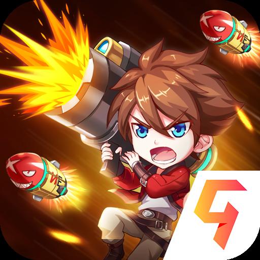 弹弹岛2最新破解版v2.7.8完整版