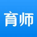 育师网教师资格证备考appv33.0.0.11 高效版