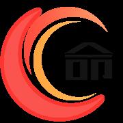 命运课堂医学知识学习appv1.0.0 最新版