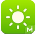 读书亮度调节器智能护眼版v7.2.7官方版