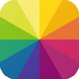 fotor图片编辑器破解高级版v6.1.3.729 会员版