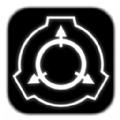 scp王大锤汉化版v1.1.0.0 安卓版
