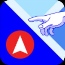 旅图导航语音播报版v1.0 手机版