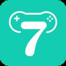 小7手游一折充值平台版v4.29.0 最新v4.29.0 最新版
