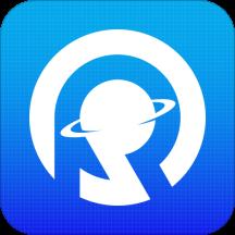 罗伯特AI汽车语音软件v2.0.0 最新版