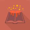 小火山传媒VIP高级版v1.0.1 安卓版