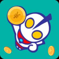 悬赏超人秒到账版v2.0.2 安卓版