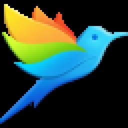 丁鸟游戏盒子破解版v1.1.3 安卓版