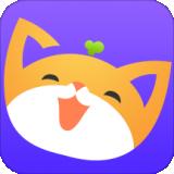 小猫少儿英语启蒙appv1.0.0 沉浸版