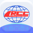 贵州剑黎高速APP智能管理软件v1.0.0  免费版