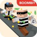 警察与强盗中文破解版v1.0.3 最新版