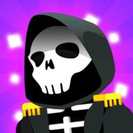 死亡来临中文破解版v1.6.3 免费版