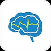 脑力人工智能app注册账号版v3.3.7 最新版
