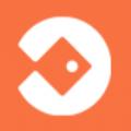 鱼赚网app新用户福利版v1.0 最新版