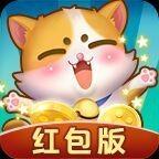 猫猫赚钱惊喜红包版v1.1.0 安卓版