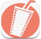 瓶子短视频APP赚金版v1.0.33 最新版