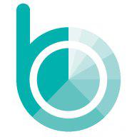 大饼校园app高校实名交友平台v1.0.005 最新版