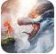 仙变3无限战力版v1.12.1.25最新版