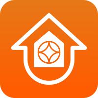 省钱小屋app优惠购物平台v1.1.13 最新版