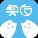 契友小鸡模拟器联机版v1.0.5 官网版