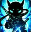 火柴人联盟2开学季活动版v1.5.2最新v1.5.2最新版