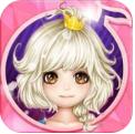 恋舞OL官方正式版v1.8.0909最新版