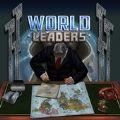 世界领导者最新中文版v1.2.4 正式版