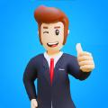 肥宅成功记单机版v1.0.0 安卓版